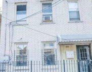 3015 South Keeley Street, Chicago image