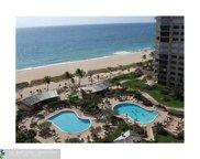 4900 N Ocean Bvd, Lauderdale By The Sea image