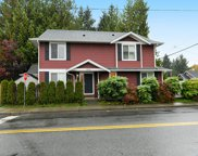 904A 4th  St, Courtenay image