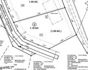 Greylogs Lane Unit Lot 3, Spartanburg image