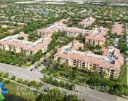 16135 Emerald Estates Dr Unit 169, Weston image