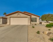 3494 E Bellerive Place, Chandler image