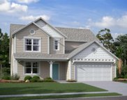 799 Oyster Dr., Myrtle Beach image