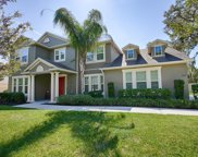2717 Tree Meadow Loop, Apopka image