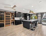 11750 Glenhurst Street, Maple Ridge image
