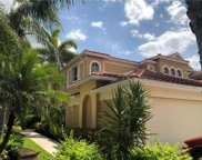 13021 Sandy Key BEND Unit 801, North Fort Myers image