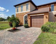 5080 NW Coventry Circle, Port Saint Lucie image