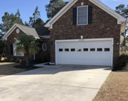 8016 Baylight Ct., Myrtle Beach image
