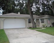 717 W Lindenwood Circle, Ormond Beach image