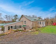 92 Beech Road, Spring Brook Twp image