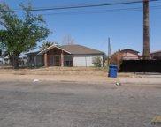 212 McCord, Bakersfield image