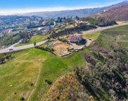 5630     Villa Mar Place, Malibu image