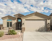 657 Island Dr, Lake Havasu City image