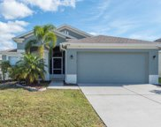 12418 Midpointe Drive, Riverview image