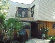 3656 Jackson Street Unit 23, Port Orange image