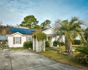 204 Palace Ct., Conway image