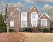 8014 Greystone Green, Hoover image