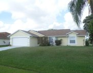 5290 NW Ever Road, Port Saint Lucie image