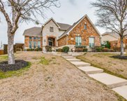 951 Bridgeport Lane, Prosper image