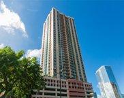 801 S King Street Unit 4004, Honolulu image