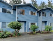 6110 Seabroom  Rd Unit #2, Sooke image