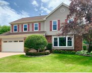 1577 East Castle Court, Palatine image