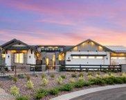 4625 E Alma Lane, Prescott Valley image