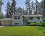 12220 N Fairwood, Spokane image
