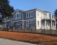 312 7th St, Montara image