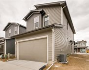 6827 Clay Street, Denver image