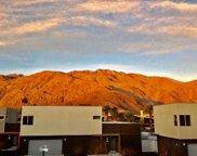 1046 Hunter Drive, Palm Springs image