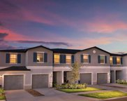 13223 Dupree Hills Place, Riverview image