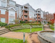 5760 Hampton Place Unit 110, Vancouver image