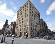 68 Beacon St Unit 3W, Boston image