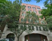 1426 North Orleans Street Unit 302, Chicago image