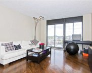 25-40 Shore  Boulevard Unit #14A, Astoria image