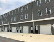 4315 Alvahmartin Way, Central Chesapeake image