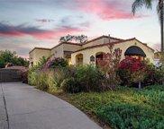 3755     Myrtle Avenue, Long Beach image