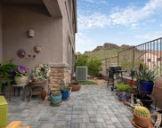 10172 E Dinosaur Ridge Road, Gold Canyon image