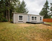 29716 67th Ave S, Roy image