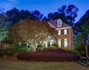 250 Woodbury Way, Alpharetta image