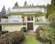 2489 Caledonia Avenue, North Vancouver image