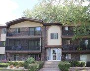 13521 Le Claire Avenue Unit #71, Crestwood image