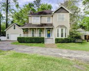 102 Spring Chase Lane, Rocky Point image