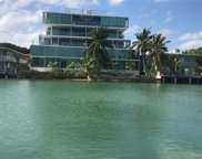 8430 Byron Ave, Miami Beach image