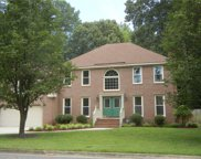 953 Forest Lakes Drive, South Chesapeake image