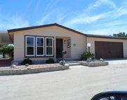 65565 Acoma Ave 117, Desert Hot Springs image