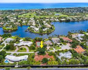 12071 Captains Landing(s), North Palm Beach image