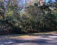 4524 Live Oak Drive, Little River image