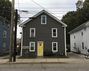 240 Valley  Street, Windham image